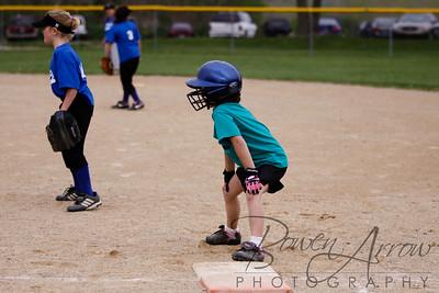 KLB Softball 050609-76
