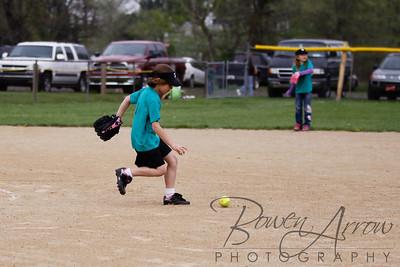 KLB Softball 050609-51