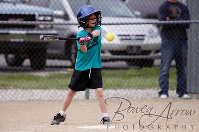 KLB Softball 050609-55