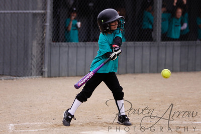 KLB Softball 050609-10