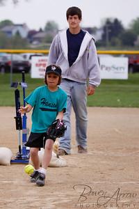 KLB Softball 050609-21
