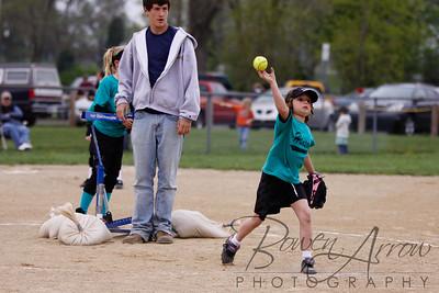 KLB Softball 050609-27