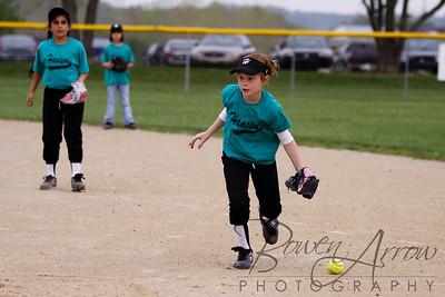 KLB Softball 050609-42