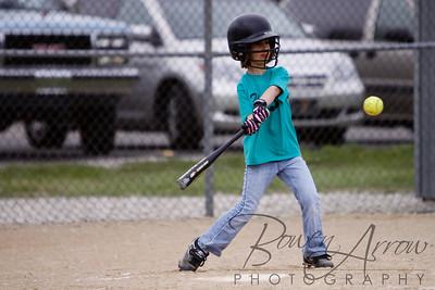 KLB Softball 050609-80