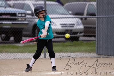 KLB Softball 050609-75