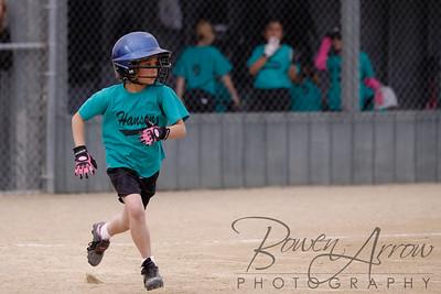 KLB Softball 050609-58