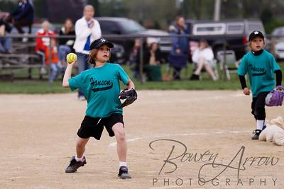 KLB Softball 050609-46