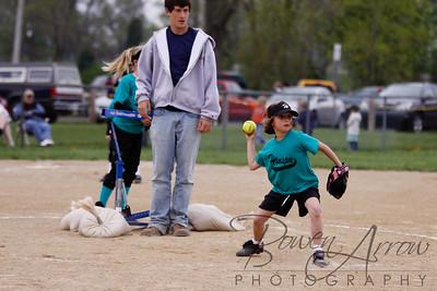 KLB Softball 050609-26
