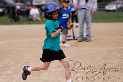 KLB Softball 050609-64