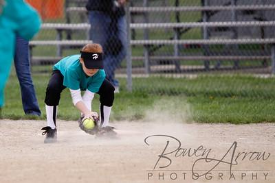 KLB Softball 050609-3