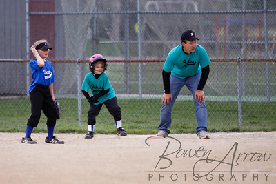 KLB Softball 050609-94