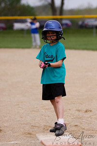 KLB Softball 050609-66