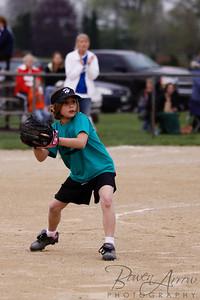 KLB Softball 050609-44