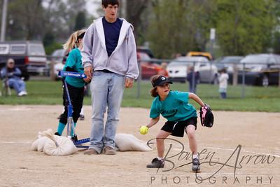 KLB Softball 050609-25