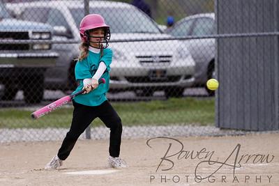 KLB Softball 050609-31