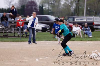KLB Softball 050609-30