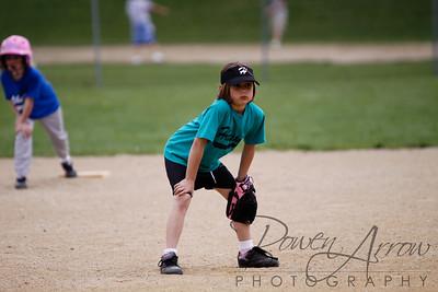 KLB Softball 050609-1