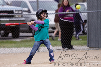 KLB Softball 050609-36