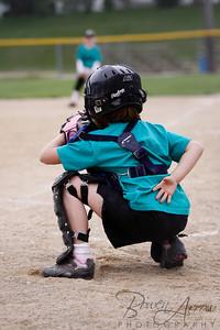 KLB Softball 050609-89