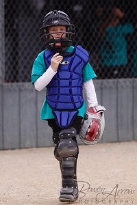 KLB Softball 050609-14