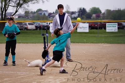 KLB Softball 050609-23