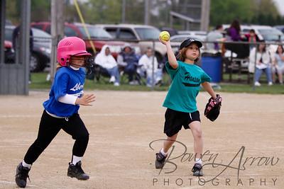 KLB Softball 050609-48