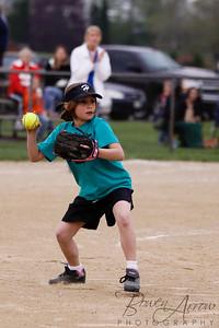 KLB Softball 050609-45