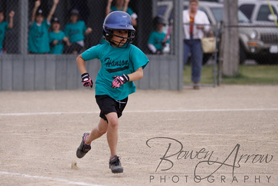 KLB Softball 6-17-09-26