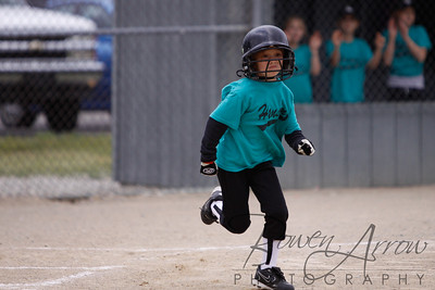KLB Softball 6-17-09-10