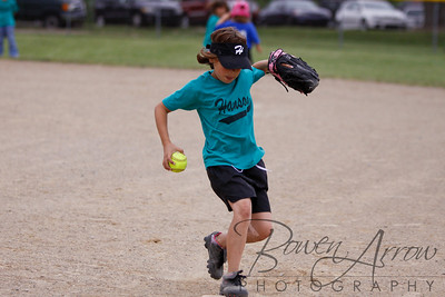 KLB Softball 6-17-09-82