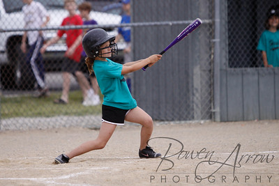KLB Softball 6-17-09-17