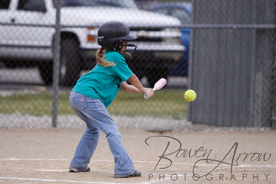 KLB Softball 6-17-09-16