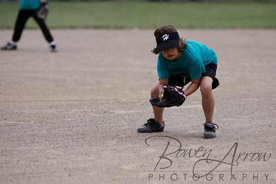 KLB Softball 6-17-09-79