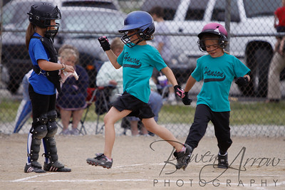 KLB Softball 6-17-09-52
