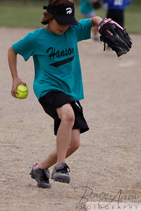 KLB Softball 6-17-09-81