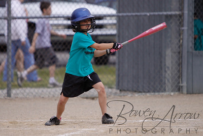 KLB Softball 6-17-09-19
