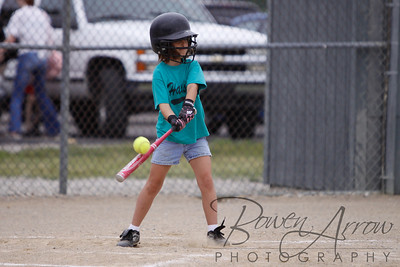 KLB Softball 6-17-09-55