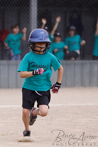 KLB Softball 6-17-09-24