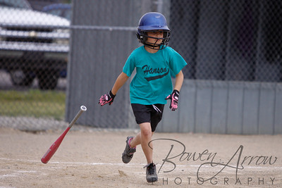 KLB Softball 6-17-09-22