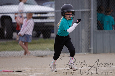 KLB Softball 6-17-09-44