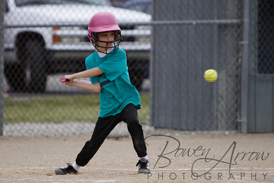 KLB Softball 6-17-09-70