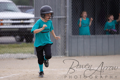 KLB Softball 6-17-09-62