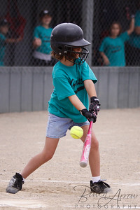 KLB Softball 6-17-09-3