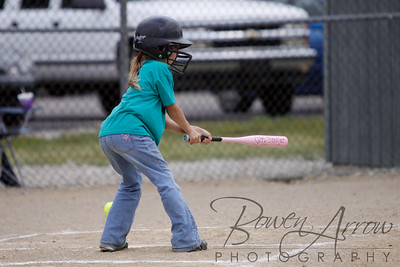 KLB Softball 6-17-09-13