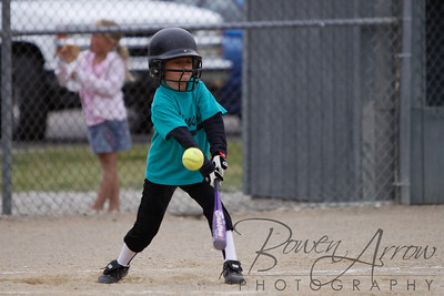 KLB Softball 6-17-09-85