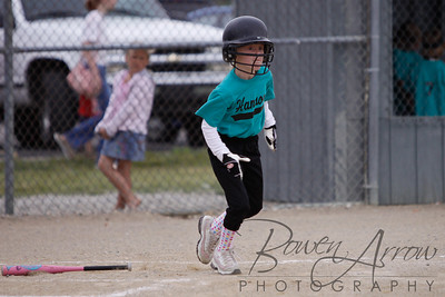 KLB Softball 6-17-09-43