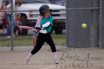 KLB Softball 6-17-09-42