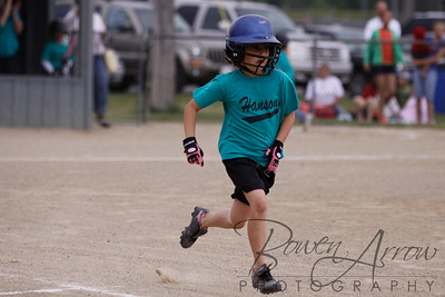 KLB Softball 6-17-09-29