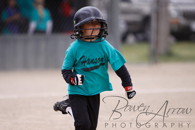 KLB Softball 6-17-09-11