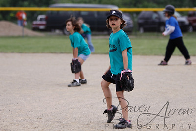 KLB Softball 6-17-09-73
